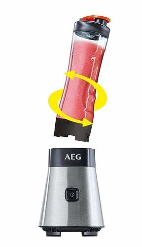 Blender AEG SB2700