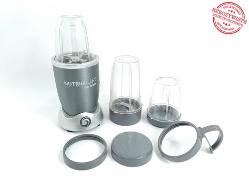 Blender NUTRIBULLET NBR-1219M-23