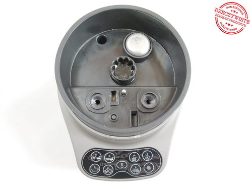 Blender podgrzewający do zup / zupowar RUSSELL HOBBS 21480-56