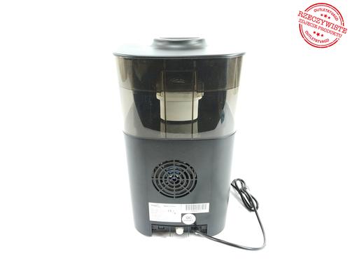 Dozownik / dystrbutor do wody AQUA OPTIMA WC0115 Lumi