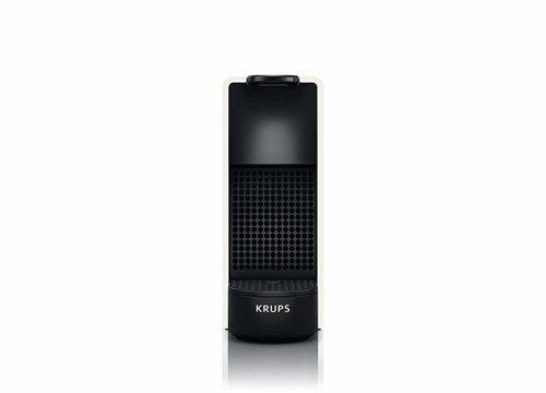 Ekspres kapsułkowy KRUPS Essenza Mini XN1101