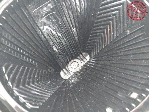 Ekspres przelewowy MELITTA  ENJOY Top 1017-04
