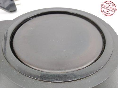 Ekspres przelewowy SEVERIN KA5703
