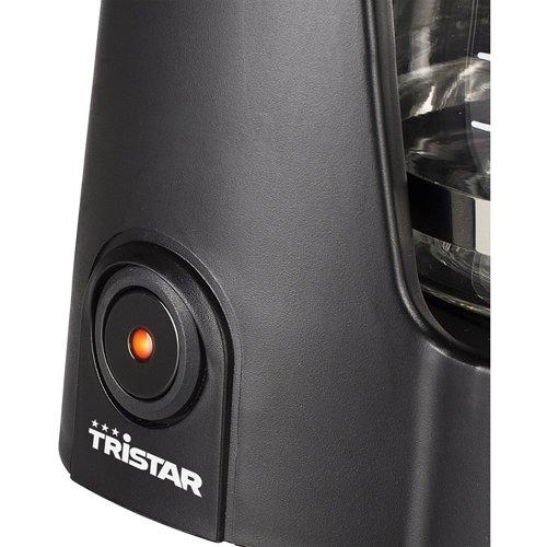 Ekspres przelewowy TRISTAR CM1246