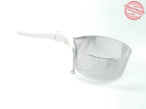 Frytownica MOULINEX AM4800