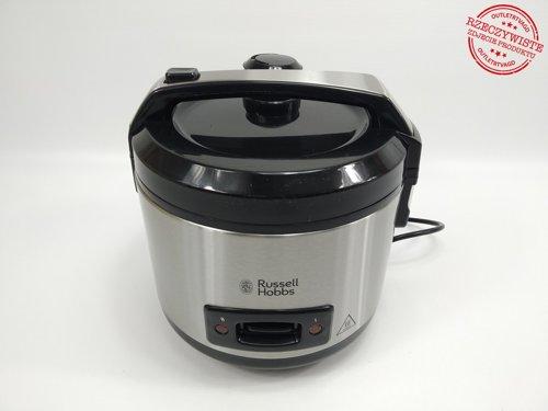 Garnek do gotowania ryżu / ryżowar RUSSELL HOBBS 27080-56
