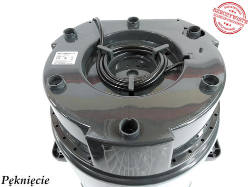 Garnek elektryczny KOCHSTAR K99102035