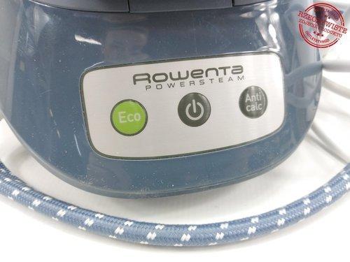 Generator pary żelazko ROWENTA VR8220
