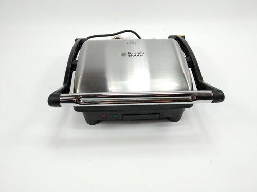 Grill elektryczny 3w1 RUSSELL HOBBS 17888-56