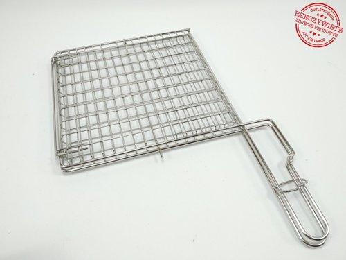 Grill elektryczny DELONGHI BQ60