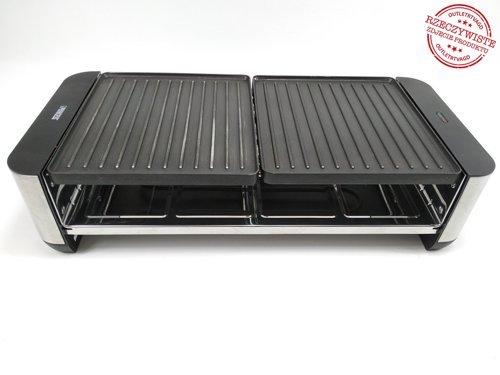 Grill elektryczny PRINCESS 162630 Piano 8
