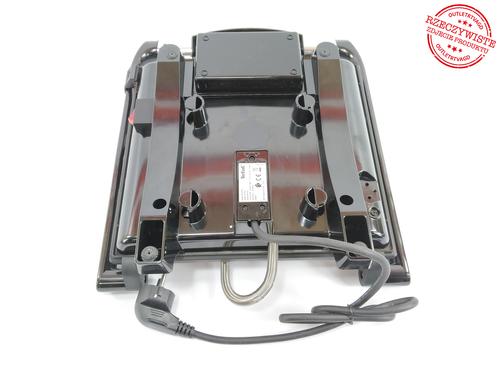 Grill elektryczny TEFAL GC241D
