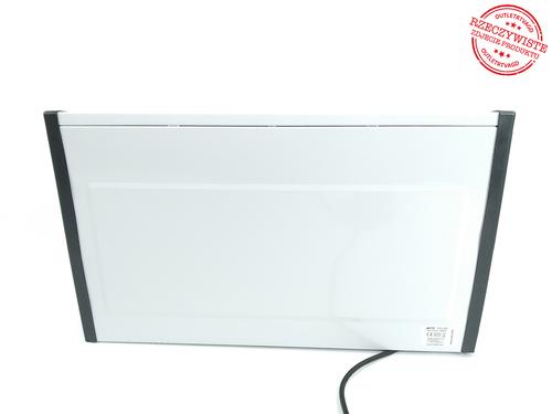 Grzejnik elektryczny z wentylatorem IMETEC TH1-100