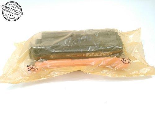 Kaseta drukująca z czarnym tuszem / Toner HP HP 649X (CE260X)