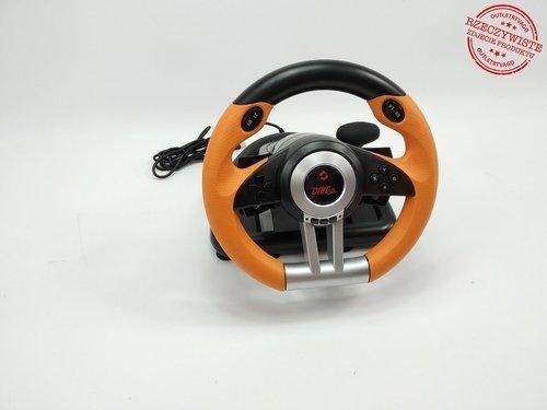 Kierownica SPEEDLINK Drift O.Z