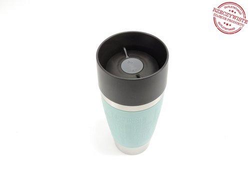Kubek termiczny EMSA Travel Mug 0,36 l