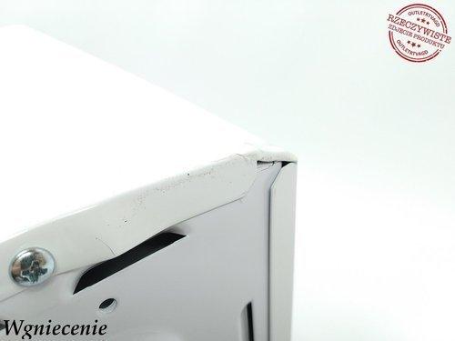 Kuchenka mikrofalowa SIEMENS HF12M240