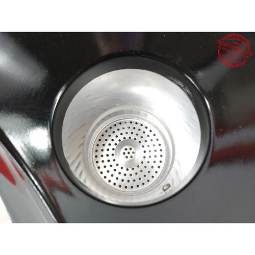 Maszyna do popcornu RUSSEL HOBBS 24630-56 Fiesta
