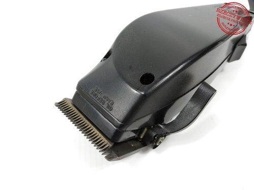 Maszynka do strzyżenia WAHL 9247-1316