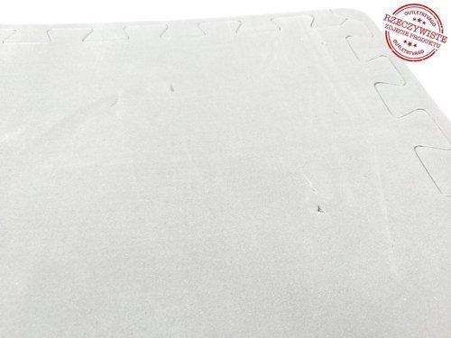 Maty ochronne na podłogę BEMAXX BM-PM1
