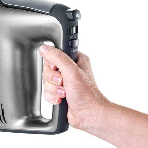 Mikser ręczny SEVERIN HM 3832
