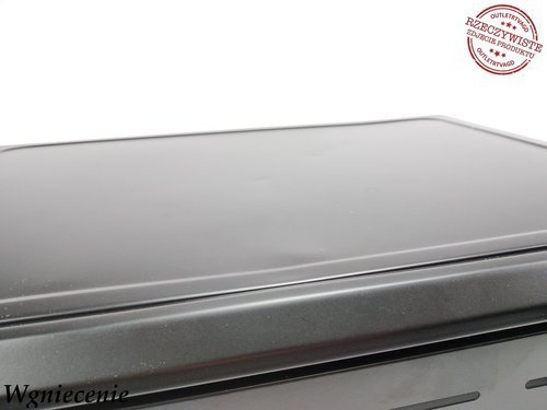 Mini piekarnik MOULINEX OX4958 Optimo