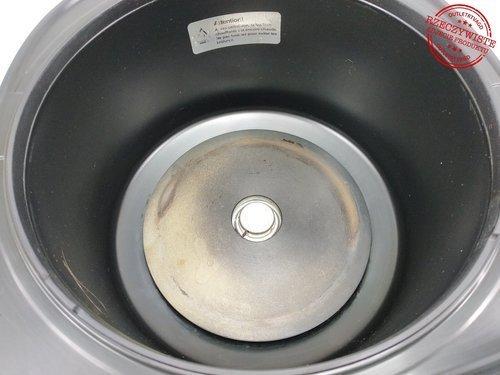 Multicooker BOSCH AutoCook MUC28B64FR