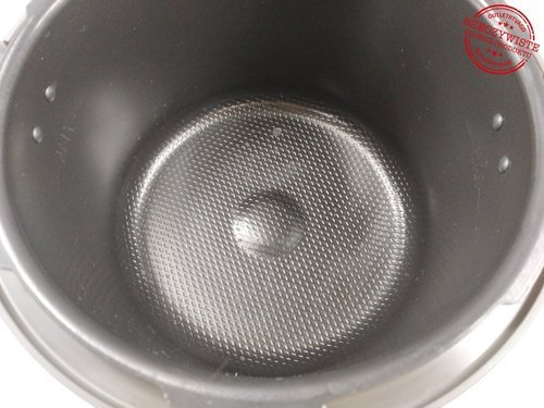 Multicooker MOULINEX Cookeo CE701010