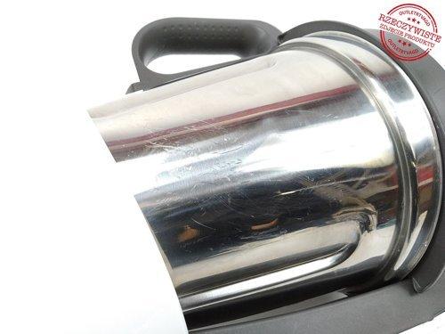 Multicooker MOULINEX Volupta HF40