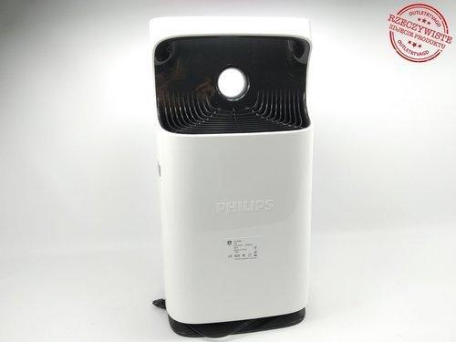 Oczyszczacz powietrza PHILIPS AC3256/10