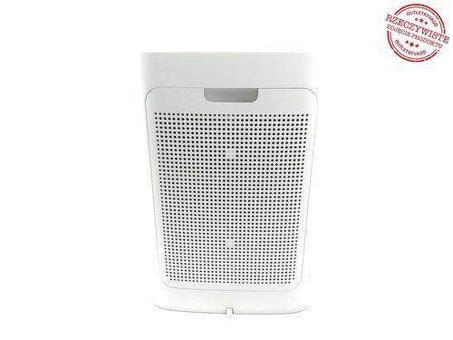 Oczyszczacz powietrza ROWENTA  PU-2530 Pure Air