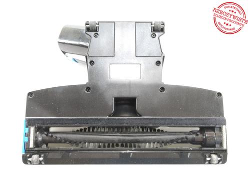 Odkurzacz akumulatorowy HOOVER H-FREE 200 HF222UPT