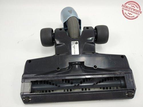 Odkurzacz akumulatorowy HOOVER Rhapsody RA22ALG 011