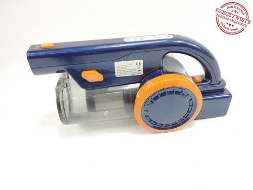 Odkurzacz akumulatorowy ORFELD EV679