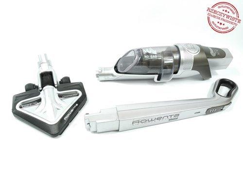 Odkurzacz akumulatorowy ROWENTA RH8929WO