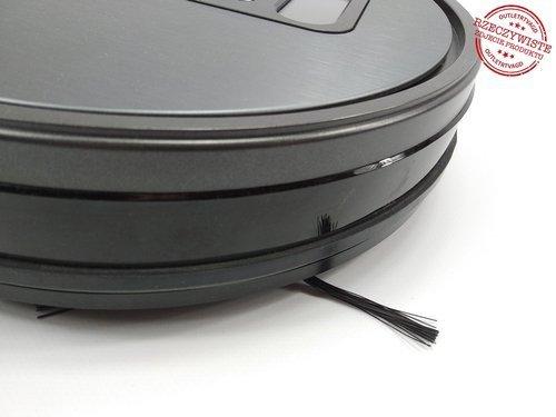 Odkurzacz automatyczny/ Robot sprzątający    ILIFE V80