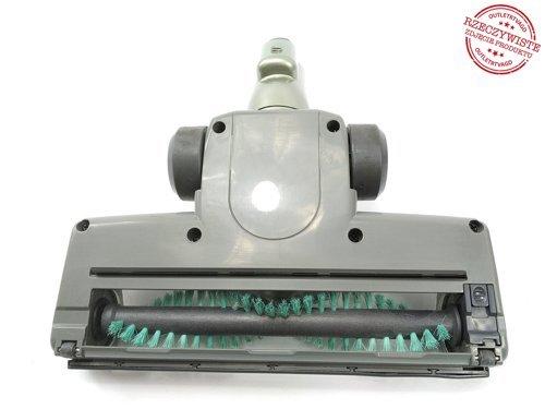 Odkurzacz bezprzewodowy Cleanmaxx PC-P009E
