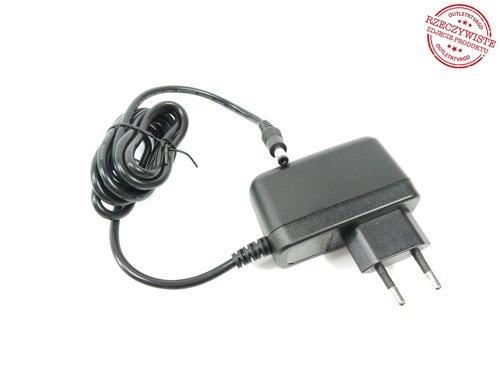 Odkurzacz bezprzewodowy EXQUISIT BP 6601 BLS