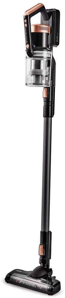 Odkurzacz bezprzewodowy GRUNDIG VCP3930