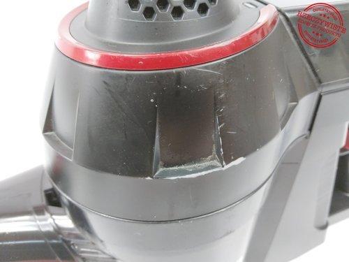 Odkurzacz bezprzewodowy HOOVER Freedom FD22BR