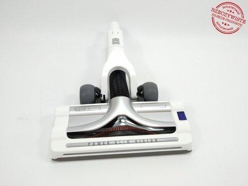 Odkurzacz bezprzewodowy ROWENTA AIR Force 360 MAX RH9021WO