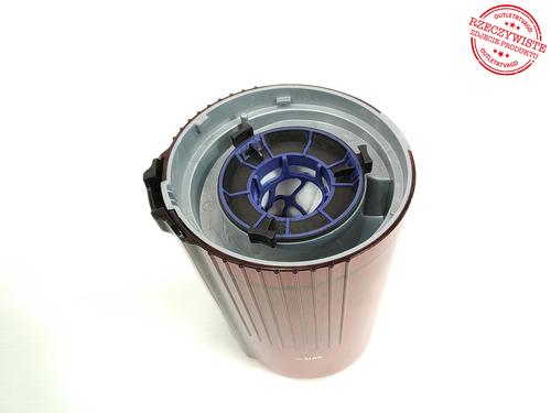 Odkurzacz bezprzewodowy Rowenta X-FORCE FLEX 11.60 RH9878