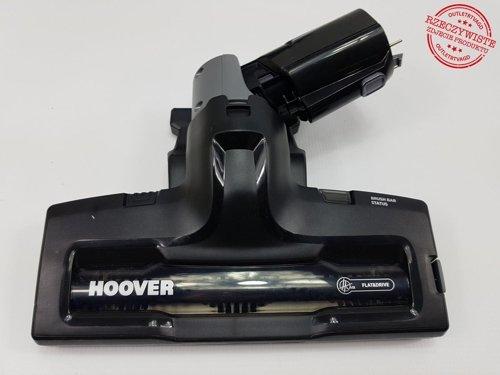 Odkurzacz bezworkowy HOOVER H-Free HF18HPT