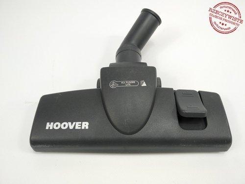 Odkurzacz bezworkowy HOOVER LA71