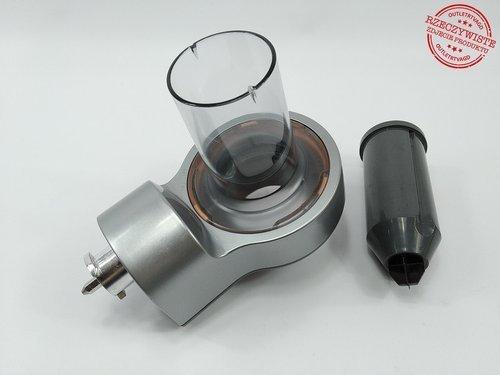 Przystawka KENWOOD Spiralizer KAX700PL