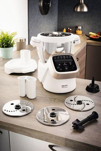 Przystawka do robota kuchennego KRUPS HP5031