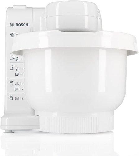 Robot kuchenny BOSCH MUM4427