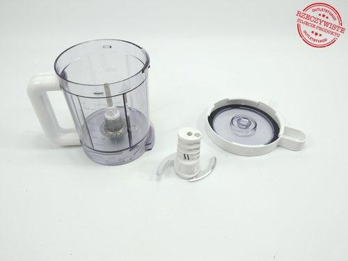 Robot kuchenny BRAUN K700 Multiquick 5
