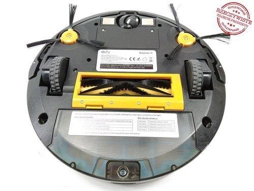 Robot sprzątający / odkurzacz automatyczny EUFY ROBOVAC 11 T2102