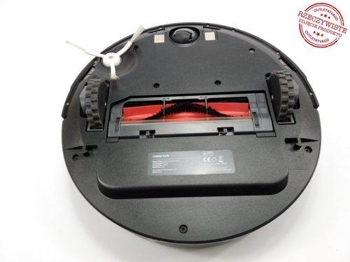Robot sprzątający / odkurzacz automatyczny XIAOMI Roborock Sweep One 2 S55